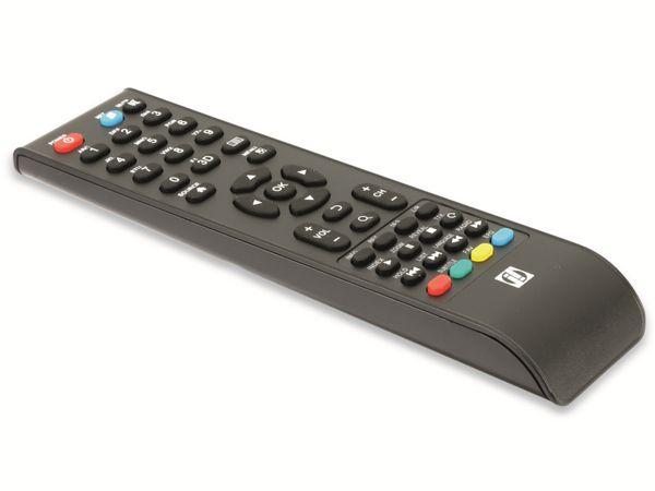 "42"" FULL HD Smart-Monitor ISEL, Tuner, HDMI, VGA, EEK B - Produktbild 10"