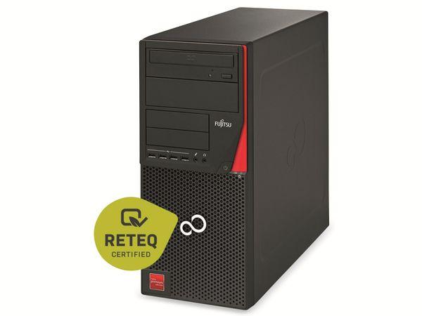 PC FUJITSU Epsrimo P910, Intel i7, 12GB RAM, 256GB SSD, Win10Pro