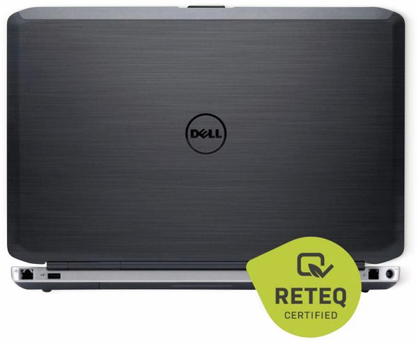 "Laptop DELL Latitude E5530, 15,6"", i5, 128GB SSD, 8GB RAM, Win10H, Refurb. - Produktbild 4"