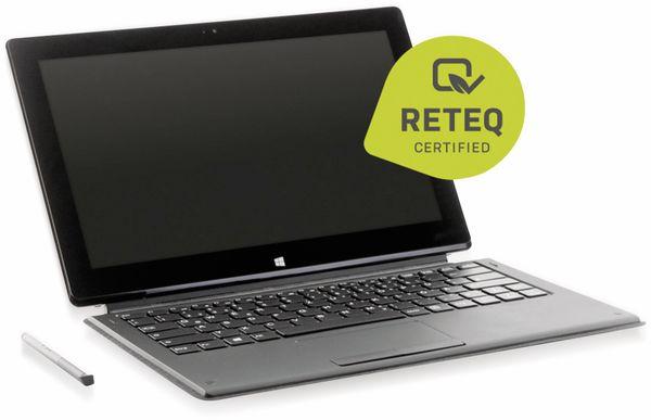 """Tablet TERRA Pad 1161 Pro, 11,6"""", 4GB RAM, 256GB SSD, Win10Pro, Refurbished"""