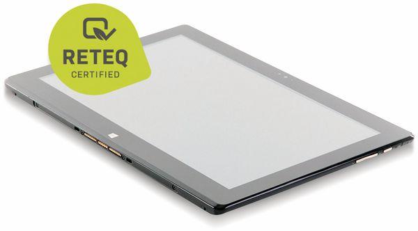 """Tablet TERRA Pad 1161 Pro, 11,6"""", 8GB RAM, 256GB SSD, Win10Pro, Refurbished - Produktbild 4"""