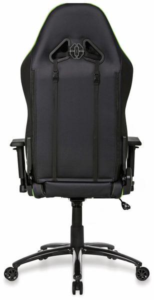 Gaming-Stuhl AKRACING Core SX, schwarz - Produktbild 5