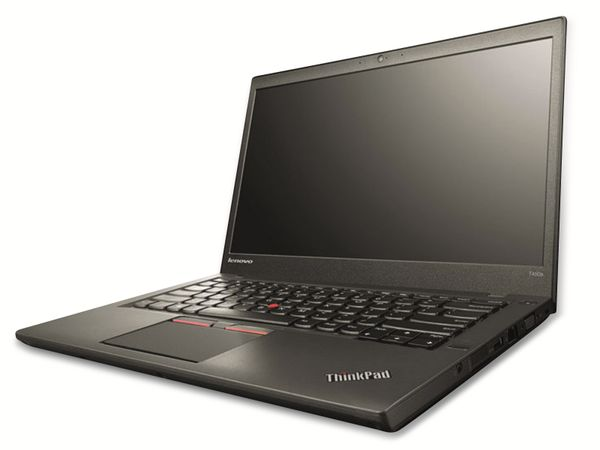 "Laptop LENOVO ThinkPad T450s Touch, 14"", i5, 12GB RAM, 512GB SSD"