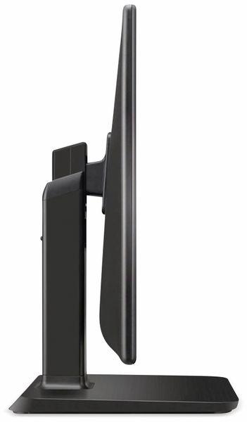 "IPS-Monitor LG 24BK450H-B, 24"", EEK: F, 1920x1080, HDMI, VGA - Produktbild 2"