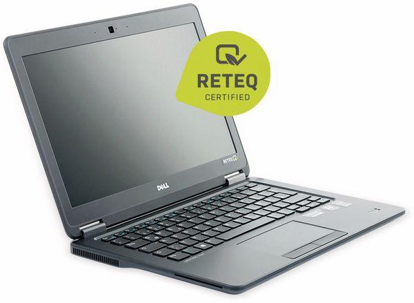 "Laptop DELL Latitude E7250, 12,5"", i7, 16GB RAM, UMTS, Win10P, Refurb. - Produktbild 4"