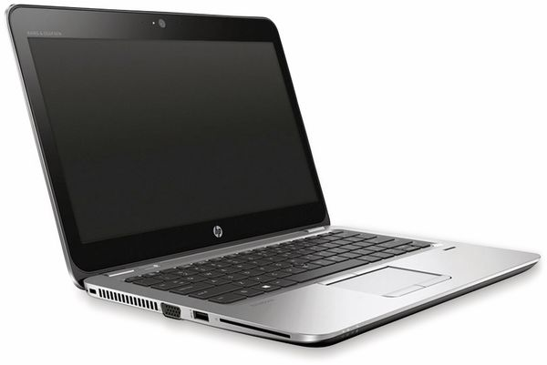 """Laptop HP Elitebook 840 G3, 14"""" Touch, i7, 512GB SSD, Win10P, Refurbished"""