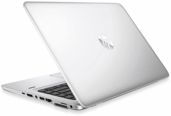 "Laptop HP Elitebook 840 G3, 14"" Touch, i7, 512GB SSD, Win10P, Refurbished - Produktbild 4"