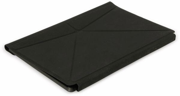 Tastatur/Schutztasche, IONIK, UK - Produktbild 2