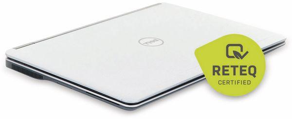 Laptop DELL Latitude E7440, Intel i5, 128GB SSD, 8GB RAM, Refurbished - Produktbild 10