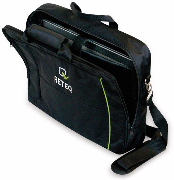 Laptop DELL Latitude E7440, Intel i5, 128GB SSD, 8GB RAM, Refurbished - Produktbild 11