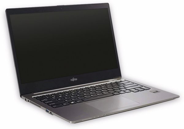 "Ultrabook FUJITSU Lifebook U904, 14"", 10GB RAM, 256GB SSD, Win10P, Refurbished"