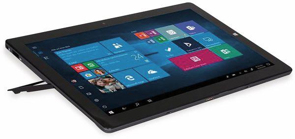 """Tablet TERRA Pad 1162, 11,6"""", Win10Pro, Full HD, 64 GB - Produktbild 3"""