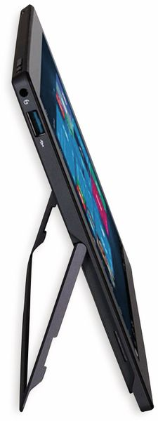 """Tablet TERRA Pad 1162, 11,6"""", Win10Pro, Full HD, 64 GB - Produktbild 4"""