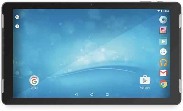 "Tablet TREKSTOR Surftab Theatre K13, 13,3"", 16 GB, Android 6.0"