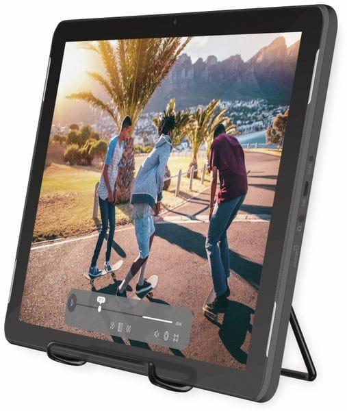 """Tablet TREKSTOR Surftab Theatre K13, 13,3"""", 16 GB, Android 6.0 - Produktbild 2"""