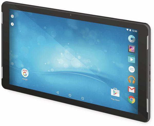 """Tablet TREKSTOR Surftab Theatre K13, 13,3"""", 16 GB, Android 6.0 - Produktbild 3"""