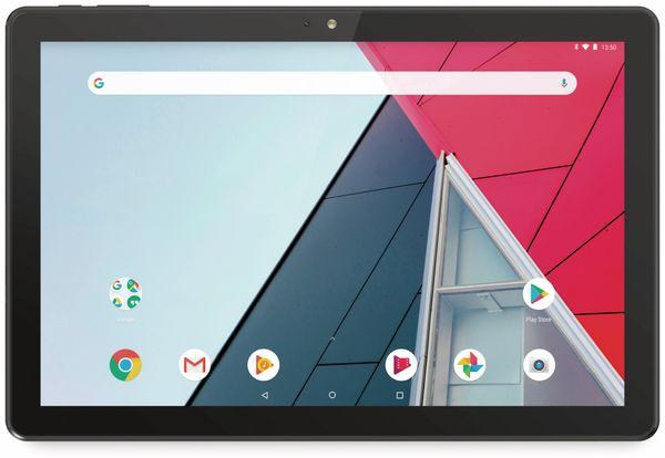 "Tablet TREKSTOR Surftab Y10 LTE, 10,1"", 32 GB, Android 9.0"