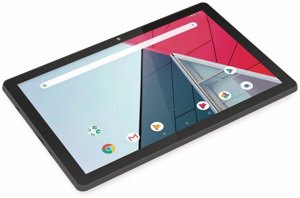 "Tablet TREKSTOR Surftab Y10 LTE, 10,1"", 32 GB, Android 9.0 - Produktbild 2"