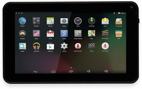 "Tablet DENVER TAQ-70333, 7"" (17,78 cm), WiFi, Android 8.1"