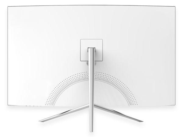 """TFT-Bildschirm DENVER MLC-3201, 31,5"""" (80 cm) EEK A, Curved, FullHD - Produktbild 2"""