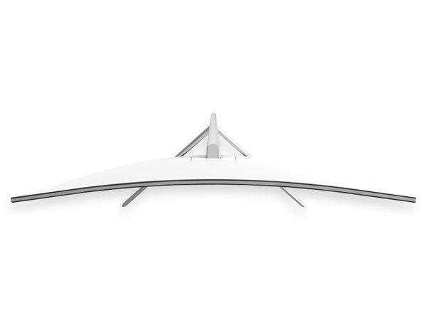 """TFT-Bildschirm DENVER MLC-3201, 31,5"""" (80 cm) EEK A, Curved, FullHD - Produktbild 3"""