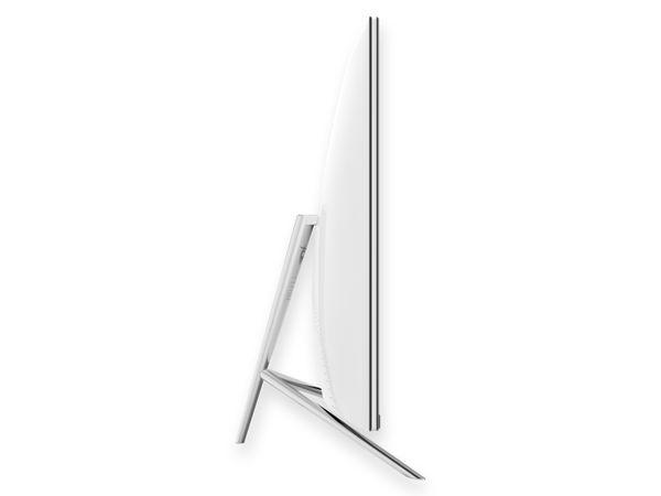"""TFT-Bildschirm DENVER MLC-3201, 31,5"""" (80 cm) EEK A, Curved, FullHD - Produktbild 5"""
