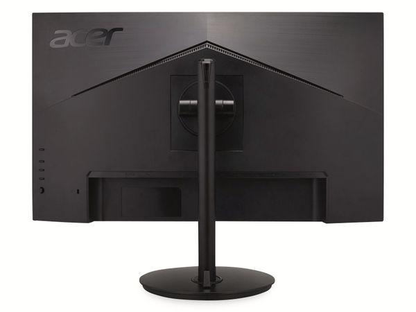 "IPS-Monitor ACER CB242Ybmiprx, 24"", EEK: A+, VGA, DVI, DP, 16:9, 4 ms - Produktbild 3"