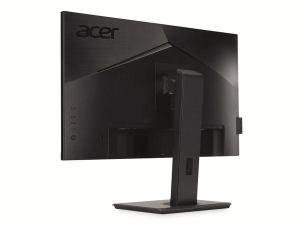 "IPS-Monitor ACER B247Wbmiprx, 24"", EEK: A+, 16:10, 4ms, VGA, HDMI, DP, piv - Produktbild 3"