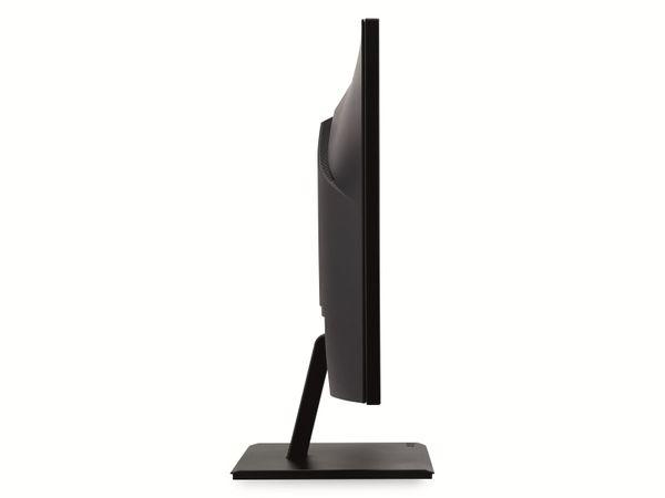 "IPS-Monitor ACER V277bmipx, 27"", EEK: A+, 16:9, 4ms, VGA, HDMI, DP - Produktbild 2"