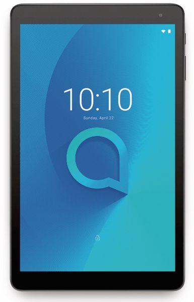 """Tablet ALCATEL 1T 8082, 10"""", Premium Black"""