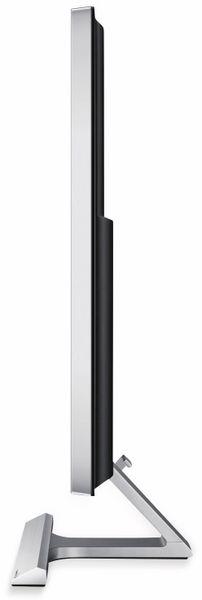 """TFT-Monitor SAMSUNG U28E590D, 28"""", EEK: G, 2x HDMI, DisplayPort - Produktbild 2"""