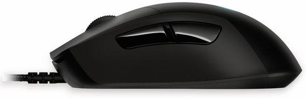 Gamingmaus LOGITECH G403 - Produktbild 2