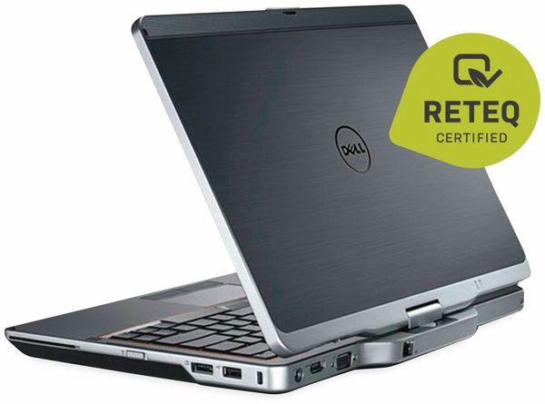 "Laptop DELL Latitude XT3, 13"" , i5, 500GB HDD, UMTS, Win10 Pro, Refurb. - Produktbild 2"