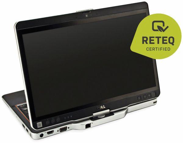 "Laptop DELL Latitude XT3, 13"" , i5, 500GB HDD, UMTS, Win10 Pro, Refurb. - Produktbild 4"