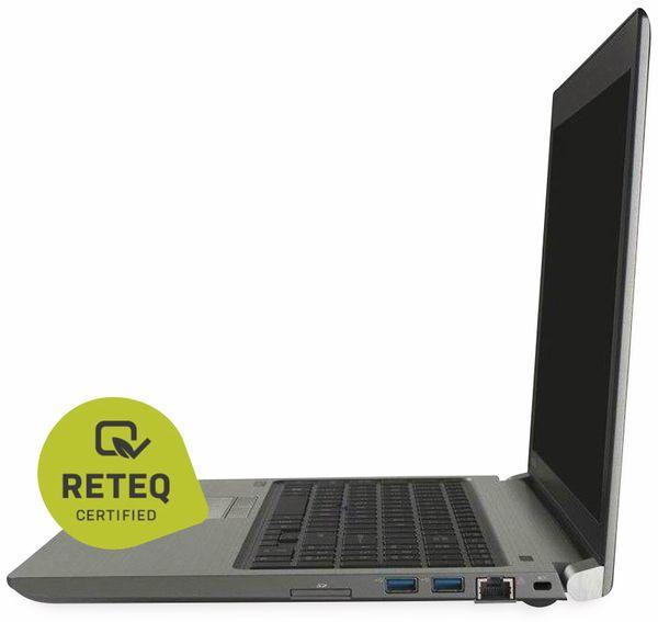 """Laptop TOSHIBA Tecra Z50-A, 15,6"""", i5, 256GB SSD, 8GB RAM, Win10 Pro, Refurb. - Produktbild 3"""