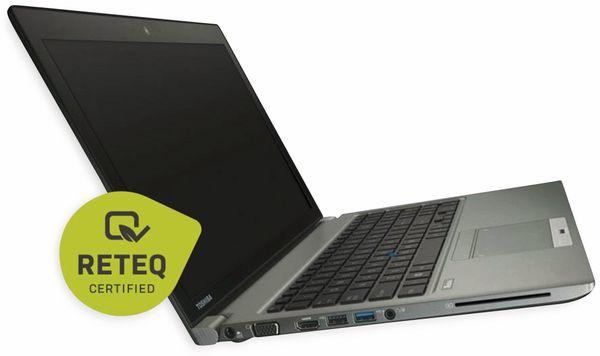 """Laptop TOSHIBA Tecra Z50-A, 15,6"""", i5, 256GB SSD, 8GB RAM, Win10 Pro, Refurb. - Produktbild 4"""