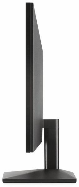 "TFT-Monitor LG 22MK400H-B, 21,5"", EEK: E, HDMI, VGA - Produktbild 3"
