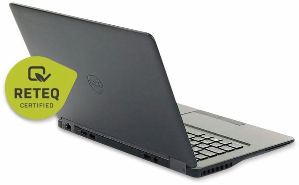 """Laptop DELL Latitude E7250, 12,5"""", i5, 256GB SSD, Win10P, Refurbished - Produktbild 5"""