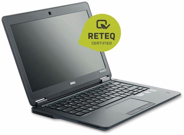 """Laptop DELL Latitude E7250, 12,5"""", i5, 256GB SSD, Win10P, Refurbished - Produktbild 6"""