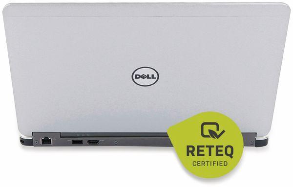 """Laptop DELL Latitude E7240, 12,5"""", i7, 256GB SSD, Win10P, Refurbished - Produktbild 4"""