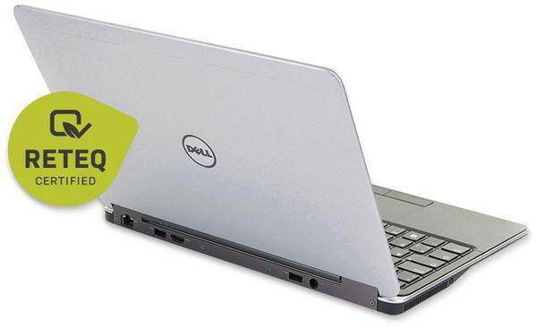 """Laptop DELL Latitude E7240, 12,5"""", i7, 256GB SSD, Win10P, Refurbished - Produktbild 5"""