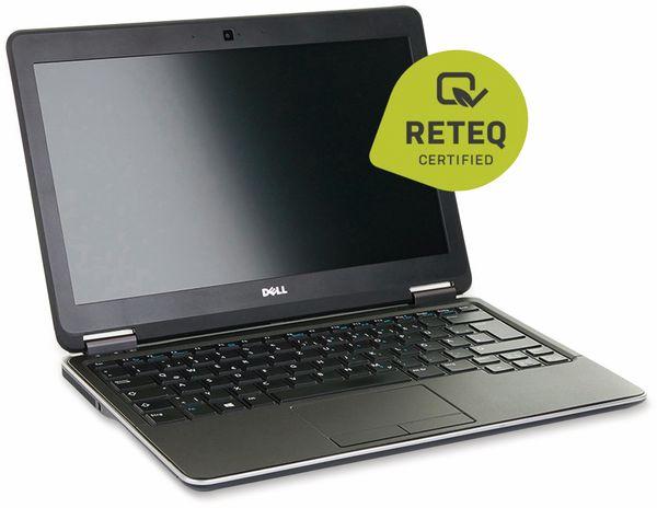 """Laptop DELL Latitude E7240, 12,5"""", i7, 256GB SSD, Win10P, Refurbished - Produktbild 6"""