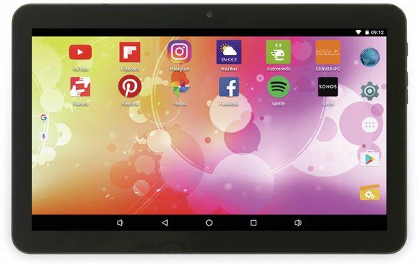 """Tablet DENVER TAQ-10403G, 3G, 10,1"""", Android 8.1GO, 16 GB"""