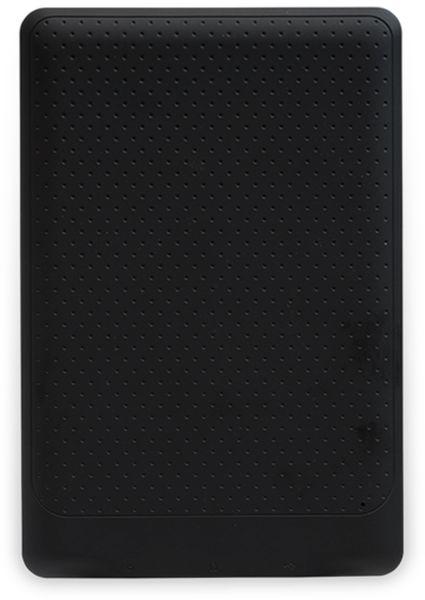 "E-Book Reader DENVER EBO-630l, 6"", 4GB, 1024x758 - Produktbild 3"