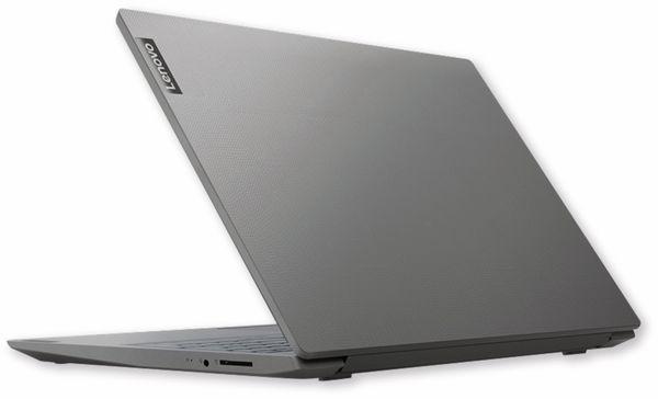 Notebook LENOVO V15-IIL, Intel i5, 8GB DDR4, 512 GB SSD, Win10H - Produktbild 2