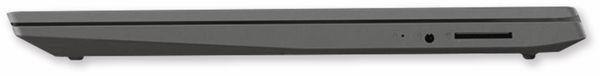 Notebook LENOVO V15-IIL, Intel i5, 8GB DDR4, 512 GB SSD, Win10H - Produktbild 3