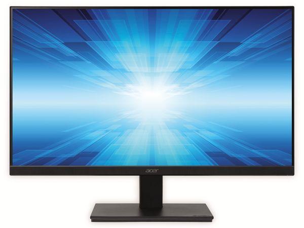 "TFT-Monitor ACER V227 Qbmipx. 21,5"", VGA, HDMI, DP, EEK A"
