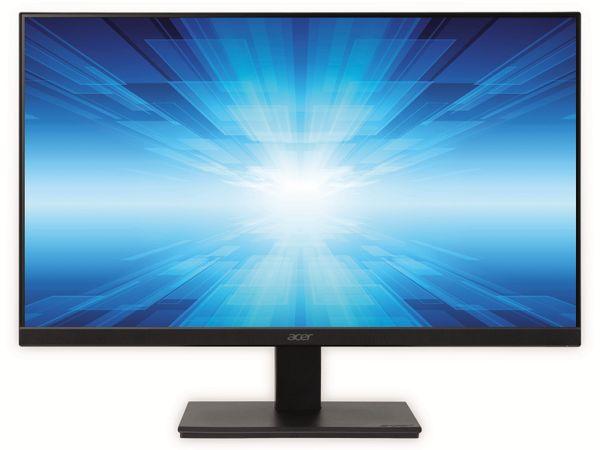 "TFT-Monitor ACER V227 Qbmipx. 21,5"", VGA, HDMI, DP, EEK F"