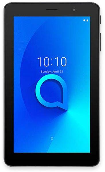 Tablet ALCATEL 1T 8068, 7W, Prime Black