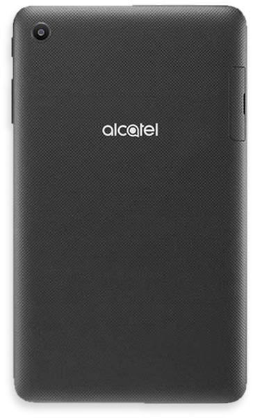 Tablet ALCATEL 1T 8068, 7W, Prime Black - Produktbild 2